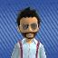 AJR1 avatar