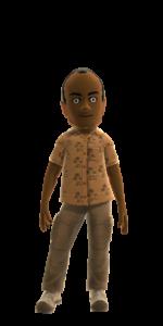 AceyBongos's Avatar