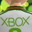 An Xbox God