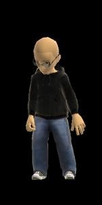 Angryman038