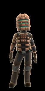 BMS Spartan