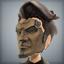 BacardiCoker's Avatar