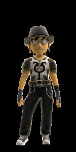BrawnierAxis98's Avatar