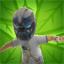 CCFCSNIPER's Avatar