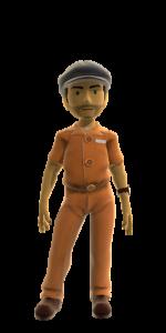 Classics avatar
