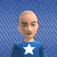 Conrad Houser's Avatar