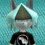 DBZWii09's Avatar