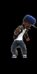 DJ Skooter