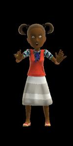 DaneM26's Avatar