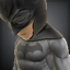 Dark Knight23Q