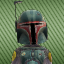 darth boba fatt's tile