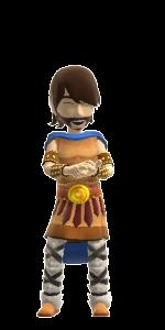 DayV3d's Avatar