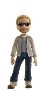 Digitalsolo's Avatar