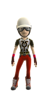 Dragzilla66's Avatar