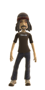 DreadinLive's Avatar