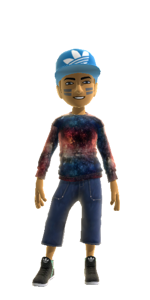 Ebzh's Avatar