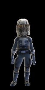 ElementalFiend