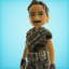 GESWHO69: GESWHO69 is currently Away: Modern Warfare� 3 In a party