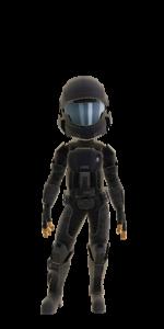 GhostMaker mk3