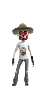 http://avatar.xboxlive.com/avatar/Goulounga/avatar-body.png
