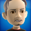 http://avatar.xboxlive.com/avatar/HQ%20BASE%20PATTO/avatarpic-l.png