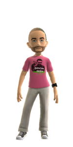 http://avatar.xboxlive.com/avatar/HiddenChubby/avatar-body.png