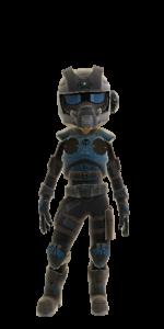 JN2k108's Avatar
