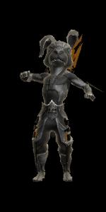 JestrWolf