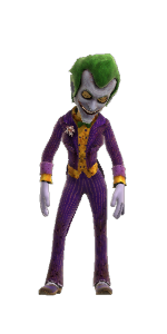 Joker3131