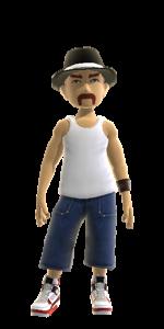 http://avatar.xboxlive.com/avatar/JoseVulcanSnake/avatar-body.png
