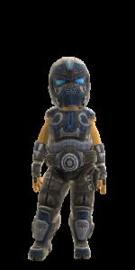 KingJ3ffr3y's Avatar