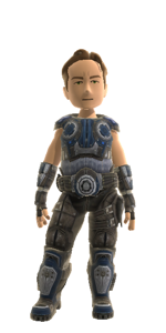 http://avatar.xboxlive.com/avatar/Loeen/avatar-body.png