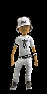 Avatar de Luca084