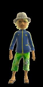 MKabat95's Avatar