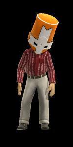 Avatar de MOTOR SPEED911