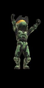ManicSkelator