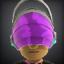 MannySantiagoPH's Avatar