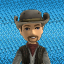 XBox Avatar Gamerpic - Large