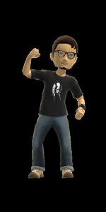 Nazul - Xbox.com