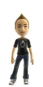 http://avatar.xboxlive.com/avatar/P00ssin/avatar-body.png
