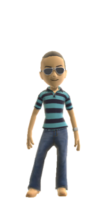 avatar-body.png