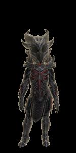 Re6uiltassassin's Avatar