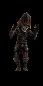 ReaperCrew90