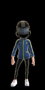 Avatar de Roccosimini21