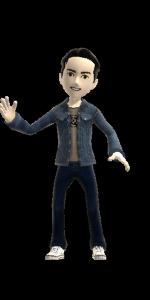 Avatar de Rossi1196