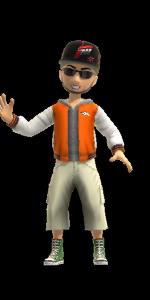 SHADEZZ's Avatar