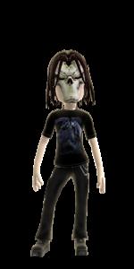 SeanJohn2026's Avatar