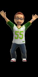 SezerAksoys avatar