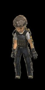 Sgt Lubasz12