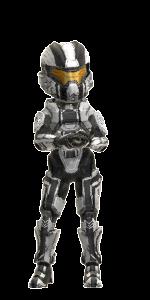 SgtGnome